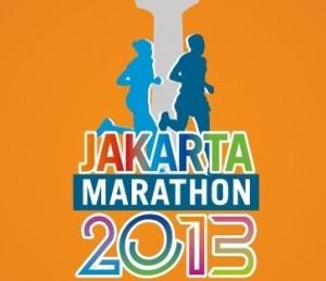Jakarta_Marathon-2013