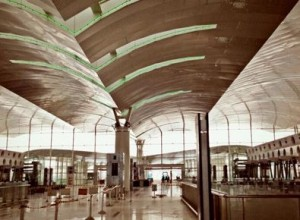 Medan_Kuala_Namu_aéroport international