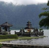 indonésie photographie