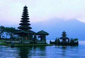 Bali-Temple-Indonesie
