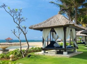 Bali medical