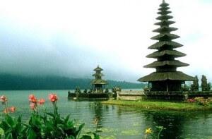 Bali 300x197 photo