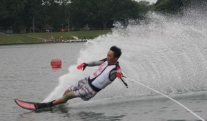 Makassar_Asian_Water_Ski_Competition