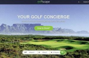 Golfscape.com_