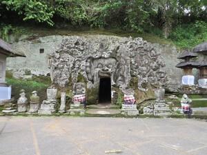 Goa_Gajah bali