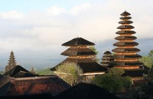 Pura_Besakih Bali