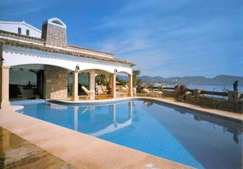 Pourquoi acheter une maison en Espagne ?