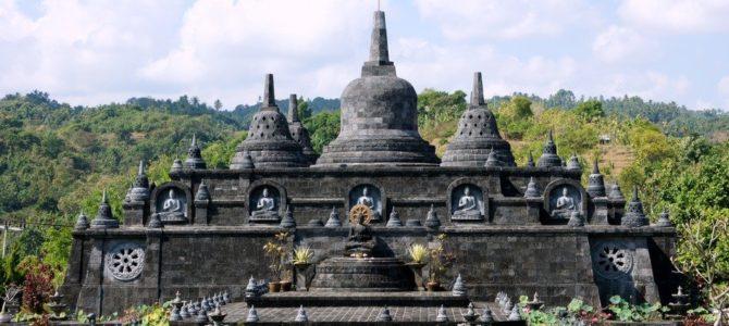 7 villes à inclure dans votre séjour en Indonésie